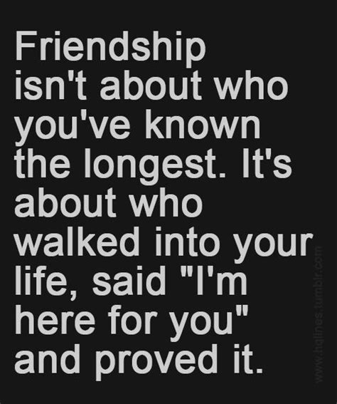 quotes about friendship 20 quotes that show what friendship truly means