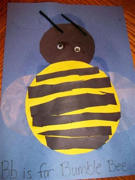 bumble bee crafts for 17 best ideas about bumble bee crafts on bee
