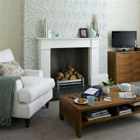 small living room designs with fireplace 17 best images about nesting fireplace on
