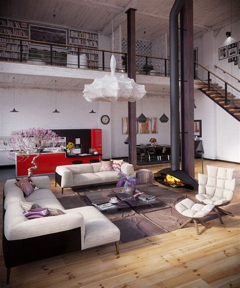 interior designer definition modern industrial interior design definition and ideas