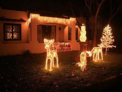 light decorating ideas outdoors outdoor lighted decorations light decorating ideas