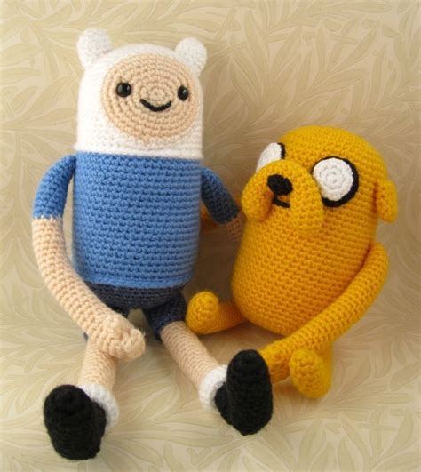adventure time knitting patterns 1000 ideas about adventure time crochet on