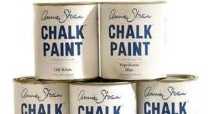 chalk paint elkhorn ne robyn story designs and boutique a bedroom makeover with