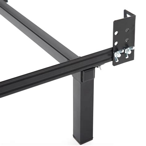size adjustable bed frame size adjustable bed frame bed furniture decoration