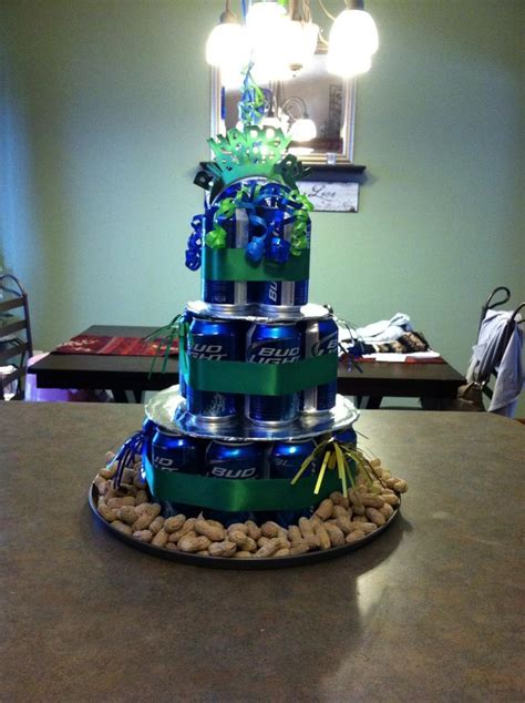 how to make cake centerpieces ideas for ideas