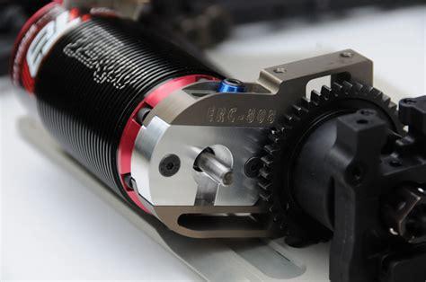 Rc Electric Motors rc rc car news 187 elite rc electric motor mount