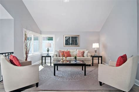 home staging living room living room 15656 beltaire maha s home staging
