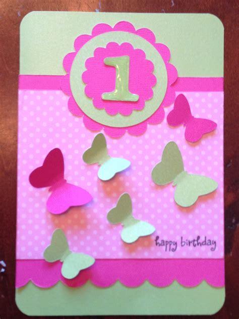 best way to make a birthday card birthday cards alanarasbach