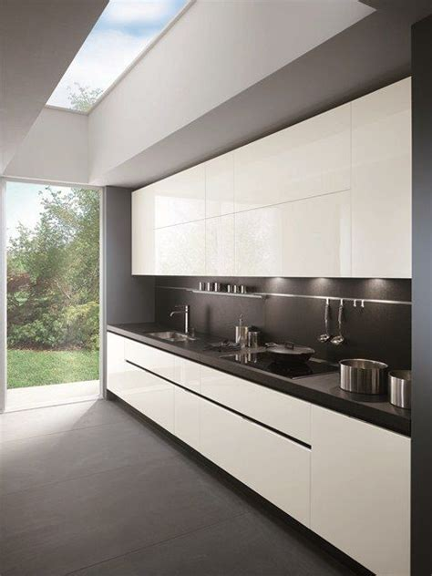 best 25 kitchen interior ideas best 25 modern kitchen design ideas on