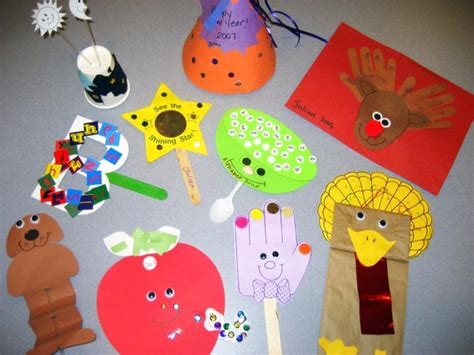 arts and crafts for preschool frequently asked questions faqs home daycare questions