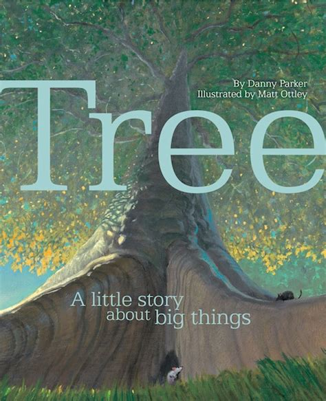 the tree picture book the book chook children s book review tree