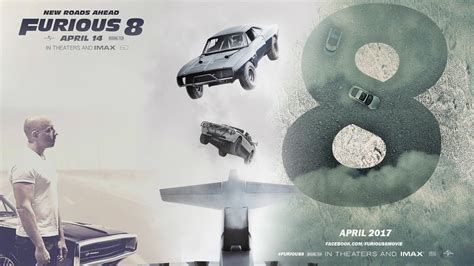 Fast And Furious 8 Car Wallpaper by Fast And Furious Wallpaper 77 Images