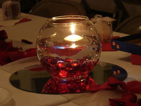 cheap table centerpiece cheap wedding table decorations the wedding specialists