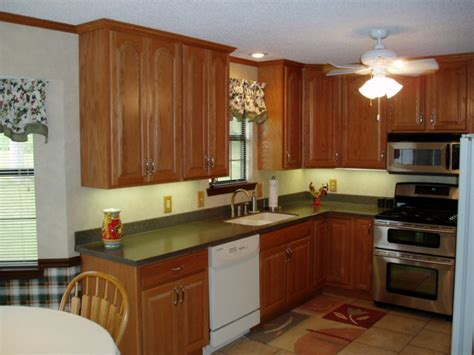 42 kitchen cabinets 42 inch kitchen cabinets manicinthecity