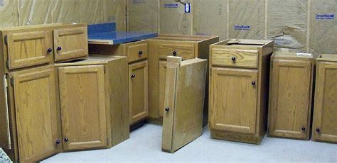 used kitchen cabinets sale kitchen cabinets for sale my