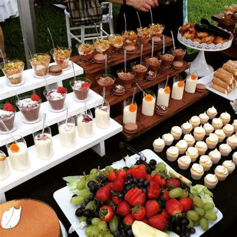 kitchen tea food ideas rustic kitchen tea bridal shower bridal shower ideas