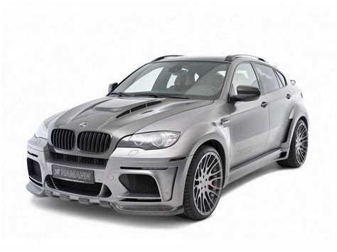 Car Wallpapers Bmw X6 by Hamann Bmw X6 Car Wallpapers 2012 Xcitefun Net
