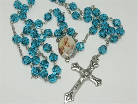 rosary jewellery swarovski rosary swarovski jewellery india
