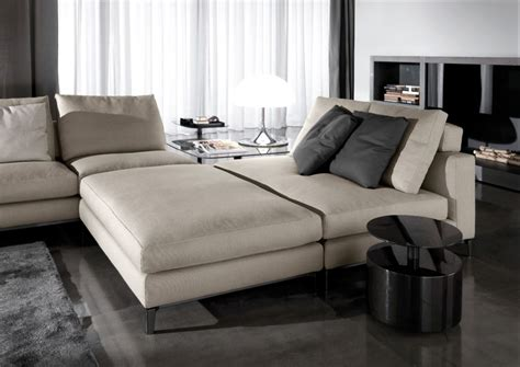 living room with sofa bed modern living room designs interior design tips