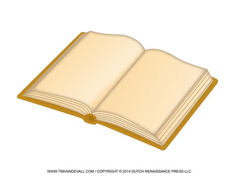 picture of open book free open book clip images template open book pictures