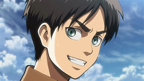 attack on titan 6 eren jaeger legends of the multi universe wiki fandom