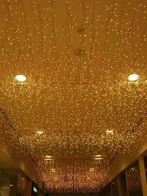 light on the ceiling 25 best ideas about net lights on chandeliers