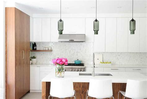 pendant lights above kitchen island kitchen island pendant lighting adds to home s