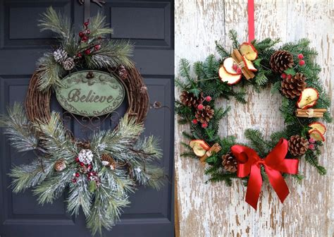 decorating ideas for wreaths 28 images 20 beautiful