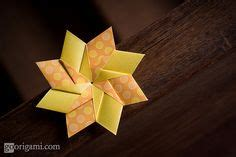 a4 paper origami flower origami on origami flowers origami and