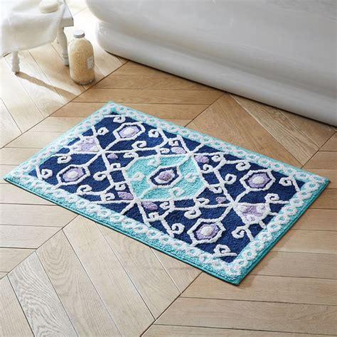 martha stewart bathroom rugs 100 martha stewart bath rug martha stewart rugs