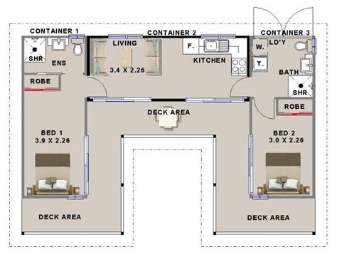 shipping container house floor plan 25 best ideas about container home plans on