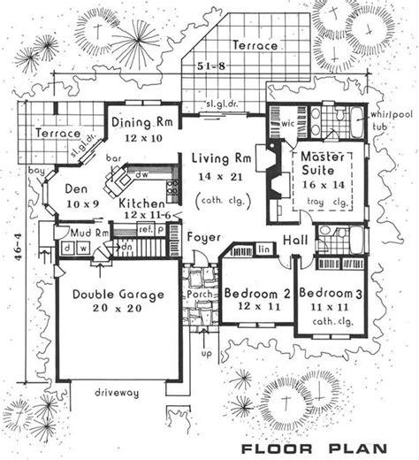 small luxury homes floor plans small luxury floor plans