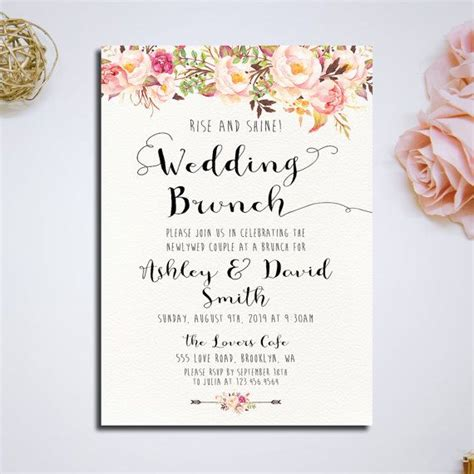 invitation card 17 best ideas about wedding invitation cards on