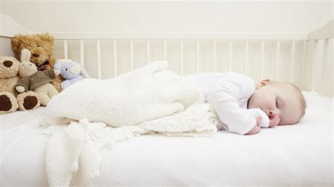 dimensions of a baby crib what are the standard dimensions of a baby crib mattress