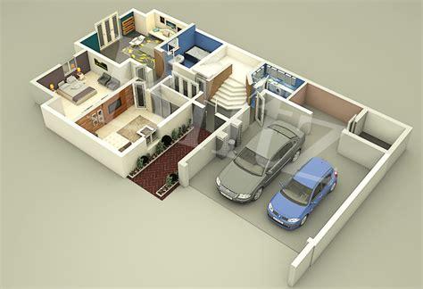 architectural designs floor plans blitz 3d design the best 3d design studio