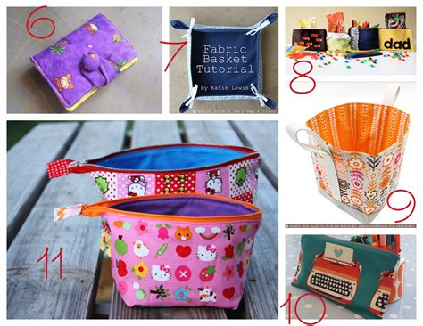 sewn gifts sewing for 11 appreciation gifts to sew