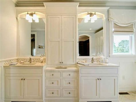 master bathroom vanities ideas master bathroom cabinets ideas pedestal broken white interior design ideas