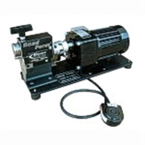 pexto 622 beading machine pexto 622 rotary machine bead roller hvac sheet metal