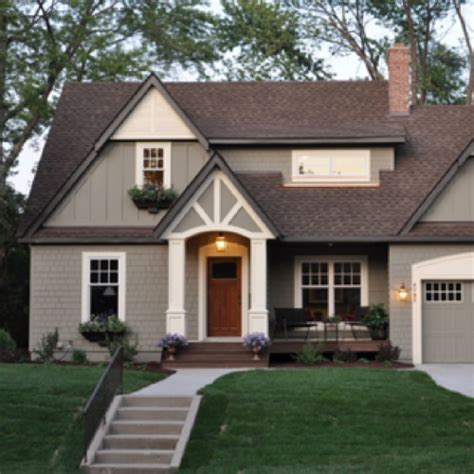 paint colors for outside of house exterior house paint colors popsugar home