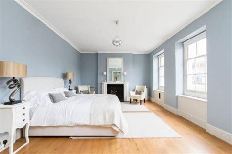 light blue paint colors bedroom light greyish blue paint images