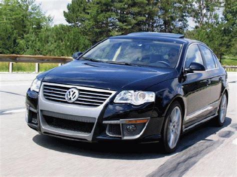 Volkswagen Accessories Passat by Volkswagen Passat Original Accessories Vw Canada