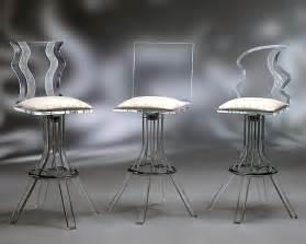 designer kitchen stools tags bar bar stools bar stools design contemporary kitchen