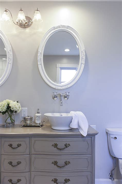 how to turn a dresser into a bathroom vanity how to turn a dresser into a bathroom vanity ideas how