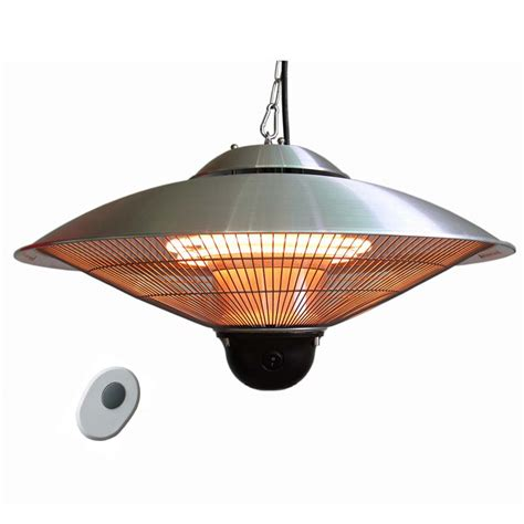 ceiling patio heaters popular ceiling heater light buy cheap ceiling heater