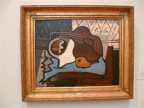 picasso paintings rates pablo picasso picture of national museum national