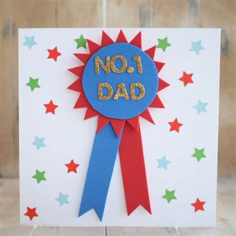 fathers day craft ideas for to make 4 cards to make for s day cardmaking