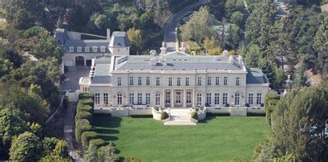 Versailles Florida Floor Plan quel milliardaire fran 231 ais a achet 233 la villa la plus ch 232 re
