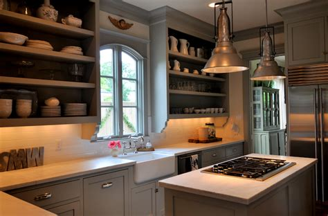 no door kitchen cabinets kitchen cabinets vs open shelves and the of display
