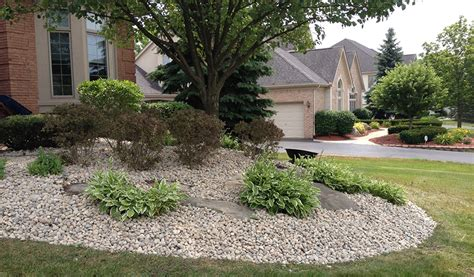 landscaping rocks and stones landscaping with rocks and stones quotes