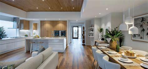 pictures of new homes interior home interior design styles for 2016 porter davis porter davis